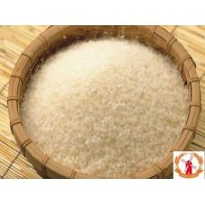 Kırık Pirinç Kg.